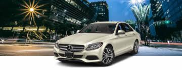 used mercedes for sale used mercedes benz for sale in long island city major world