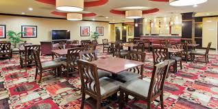 Comfort Inn And Suites Rome Ga Holiday Inn Express U0026 Suites Rome Hotel By Ihg