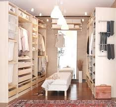 Wardrobe Cabinet Ikea Best 25 Ikea Pax Closet Ideas On Pinterest Pax Closet Ikea Pax