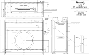 12 guitar speaker cabinet 2 12 guitar amp cabinet plans functionalities net
