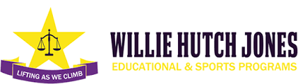 Hutch S Buffalo Ny Home Page Willie Hutch Jones Educational And Sports Programs