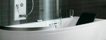 design my bathroom bathtub drains toilet bubbles bathroom design best toilet designs