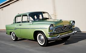 toyota crown 1961 toyota crown information and photos momentcar