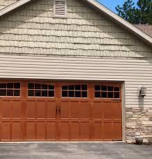 Overhead Door Company Calgary Carriage House Collection Garage Door Overhead Door