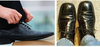 Sneakers Meme - shoes archives ashley weston