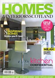 scottish homes and interiors interior designers edinburgh scotland luma interiors interior