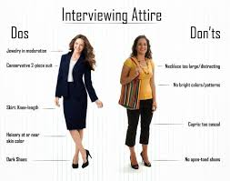 interview dress code archives asie personnel