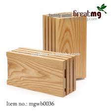 Kitchen Knives Storage Knife Block Rods Knife Block Rods Suppliers And Manufacturers At