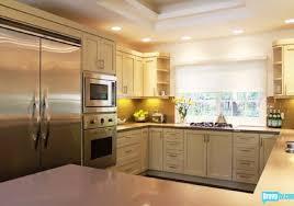 jeff lewis designs jeff lewis kitchen design with good jeff lewis bedroom designs