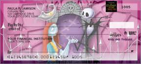 the of darkness archive nightmare before checks