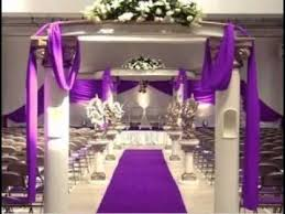 church wedding decoration ideas diy church wedding decorating ideas