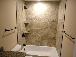 modern bathroom tiles ideas tiles bathroom tile designs for small bathrooms design ideas