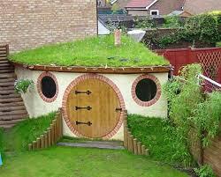 Backyard Designs Australia Landscape Design Ideas Backyard U2013 Airdreaminteriors Com