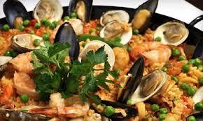 alouette cuisine contemporary cuisine alouette bistro groupon