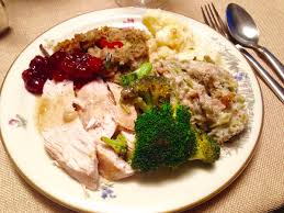 take the keep it up david thanksgiving pledge and enjoy a guilt