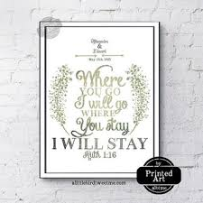 bible verse gifts best wedding bible gift products on wanelo