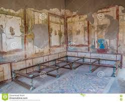 emejing ancient roman house design images home decorating design