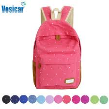 book bags in bulk indira shoulder fashion design dots print bulk bags