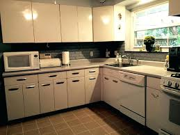 st louis kitchen cabinets breathtaking used kitchen cabinets st louis discount amazing of