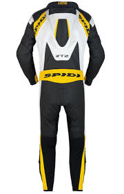 motorcycle suit 10 best spidi neck dps motorcycle airbag images on pinterest