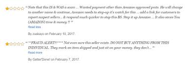 amazon black friday more then one item amazon is finally cracking down on this devilish scam reviewed