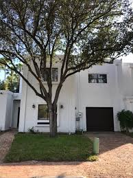 homes for rent in mcallen tx rental single family attached mcallen tx