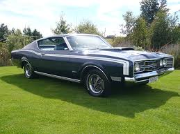 Classic American Muscle Cars - classic muscle car list 20 old but still gold american muscle cars