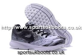 best selling product nike air zoom pegasus 34 mens running shoes