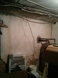 Basement Foundation Repair by Foundation Repair Question