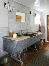 gestaltung badezimmer ideen 110 originelle badezimmer ideen archzine net