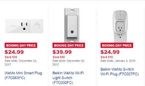 wemo wi fi smart light switch best buy wemo wi fi plug light switch switch on sale
