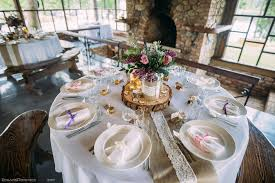 lace table runners wedding furniture lace table runners wedding diy runner ideas for hire