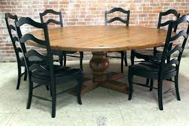 rustic square dining table round rustic dining table gray round rustic dining table rustic