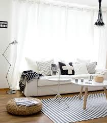 Modern Comfortable Sofa Comfortable Modern Sofa Best 25 Comfortable Sofa Ideas On