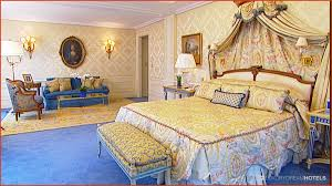 hotel georges v prix chambre hotel georges v prix chambre lovely luxury hotel four seasons