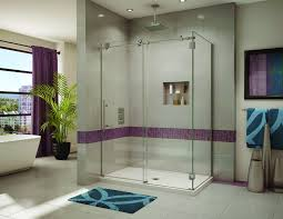 Fleurco Shower Door Sliding Shower Tub Door Fleurco Showers Cleveland Columbus