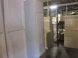 shaker style kitchen pantry cabinet 18 x 84 inch shaker style poplar pantry broom closet dalton ga