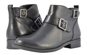 Comfortable Ankle Boots 10 Comfortable Boots For Walking Women U0027s Health