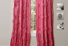 shocking photo formidable custom blinds and curtains model of able