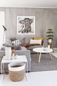 sofa cheap recliner sofas sofa vs couch brown couch deep sofa