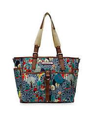 bloom purses official website bloom handbags belk