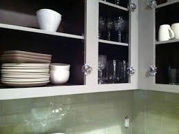 paint kitchen backsplash best 25 painting tile backsplash ideas on painting
