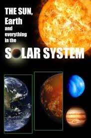 cheap planets solar system for kids find planets solar system for get quotations the solar system the sun earth and everything in the solar system