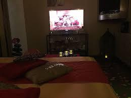 hotel avec dans la chambre picardie hotel avec dans la chambre nord luxury demande en mariage en