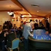 party rentals san francisco house casino party rentals 73 photos 42 reviews party