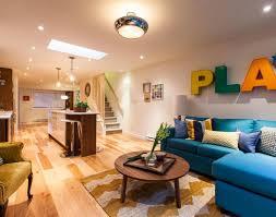living room playroom living room playroom combo ideas amazing