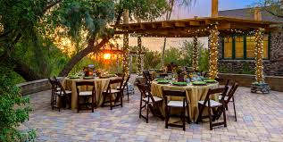 wedding venues arizona weddings zoo
