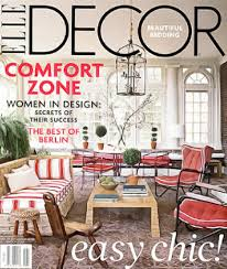 Home Decor Items Websites by Home Interior Magazines 51 Best Home Decor Magazine Images On