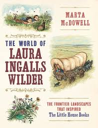 attention ingalls wilder fans a new must read book by