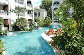all inclusive resorts the 10 best to visit in 2016 caribbean
